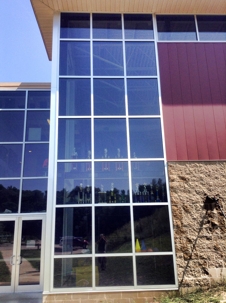 commercial window cleaning business window cleaning service
